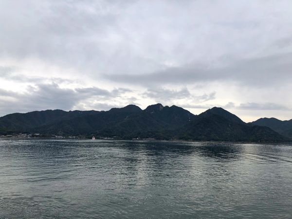 IMG_7554 宮島