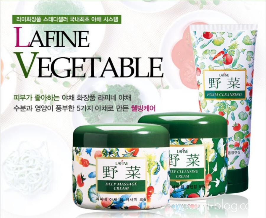 懐かしの韓国コスメ_チャームゾーン_VOV_BASSEN_バッセン_野菜パック_COOGI_クージー_6