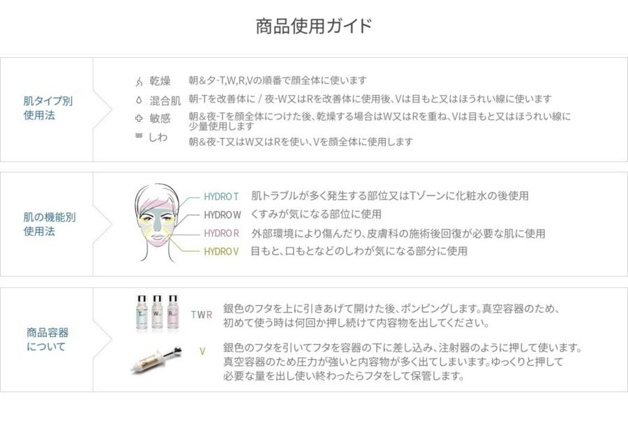 ジャヨンミショップ_バイオセレック発売_お知らせ_5