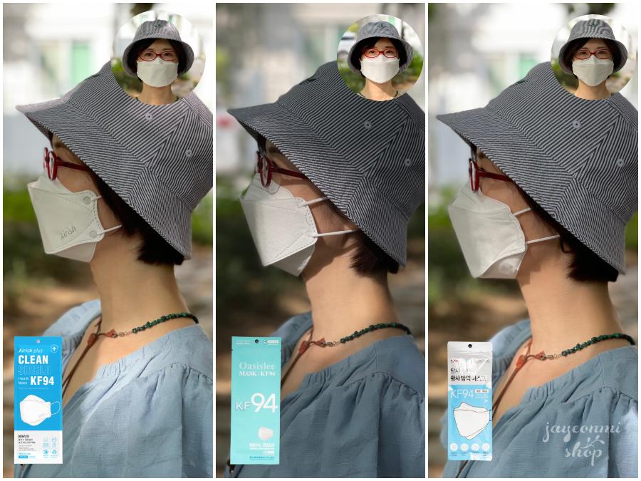 KF94マスク_韓国マスク_比較_ジャヨンミショップ_3