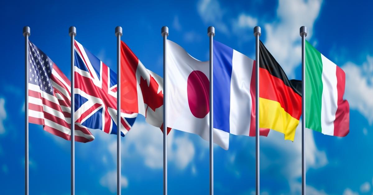 憂鬱 世界 ライブドア の 日本は何位?世界で最も「強い」国ランキング[2020年版]