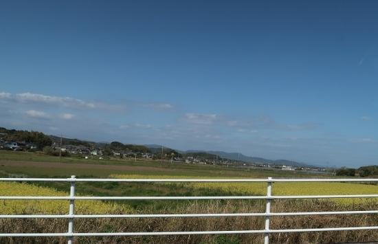 浜名湖周辺