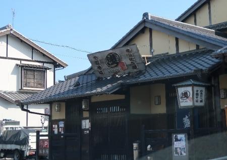 浜松市周辺
