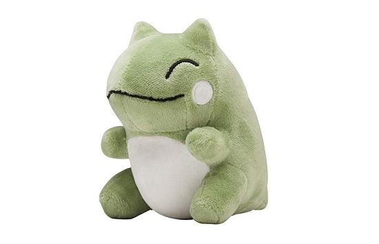 pokemon-migawari.jpg