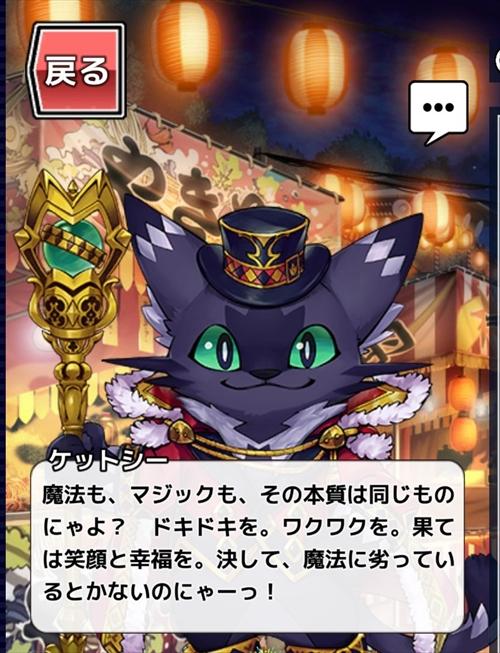 放サモ奇術師アイテムコンプ (7)