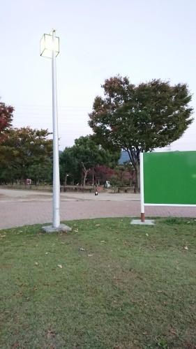 DSC_5180-1.jpg