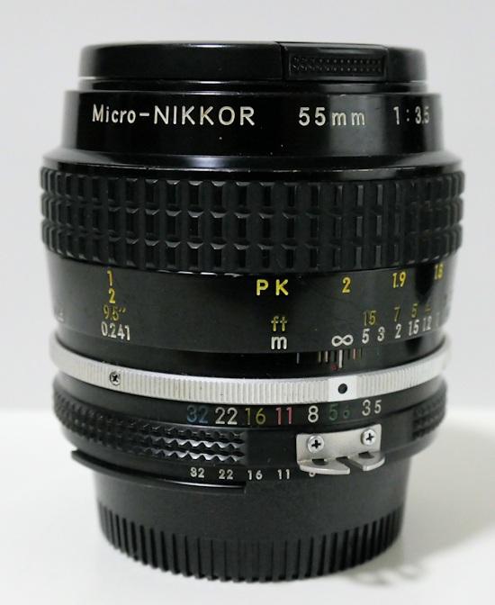 kkp0841.jpg