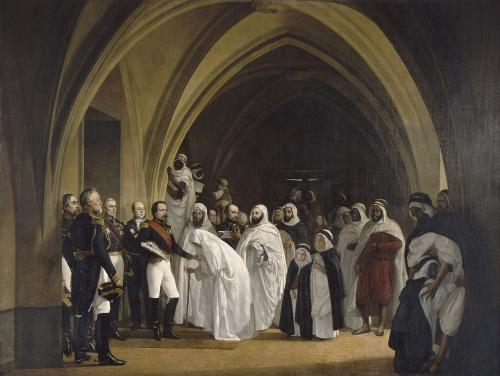 1280px-Abd-EL-Kader-And-Napoleon-III_convert_20201008132547.jpg