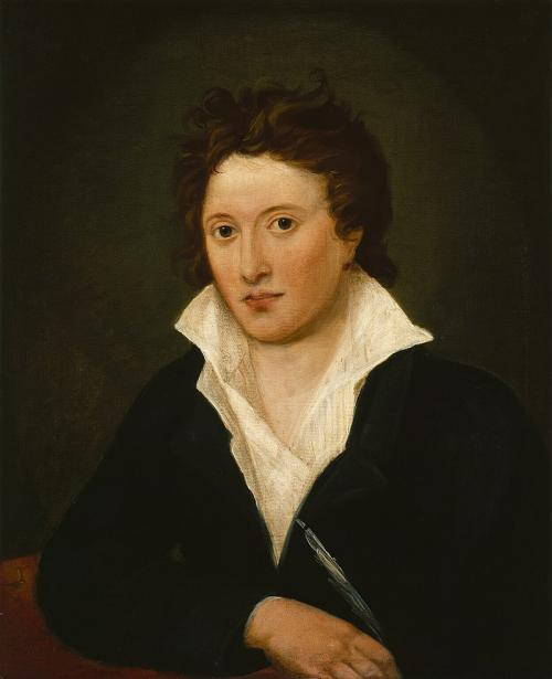 800px-Portrait_of_Percy_Bysshe_Shelley_by_Curran,_1819_convert_20201001160208
