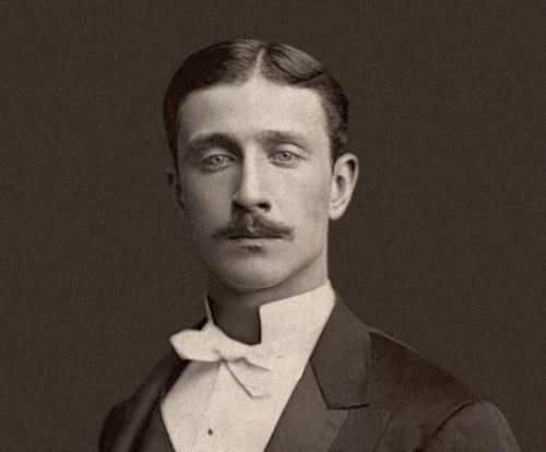 Prince_Impテゥrial,_1878,_Londres,_BNF_Gallica_convert_20201006115638