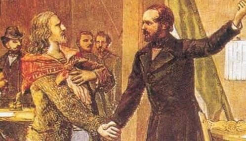 Mazzini_and_Garibaldi_declared_the_Republic_of_Italy_in_Rome,_1848_convert_20201022111320