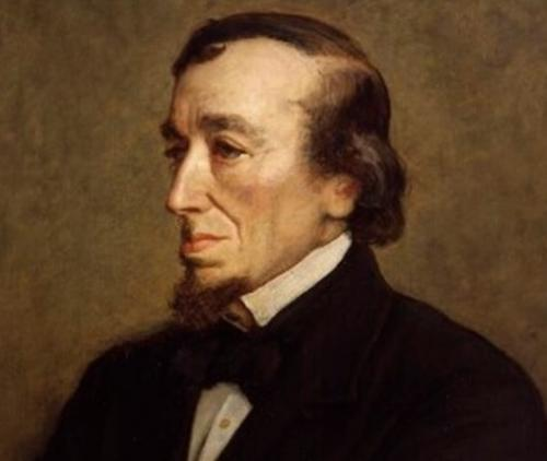 Best-quotes-from-Benjamin-Disraeli_convert_20201014105642.jpg