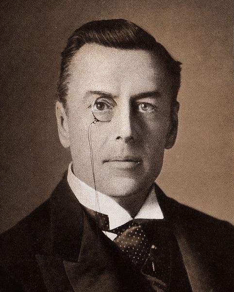 Unbekannt_-_Joseph_Chamberlain_British_politician_c1900_-_(MeisterDrucke-747382).jpg