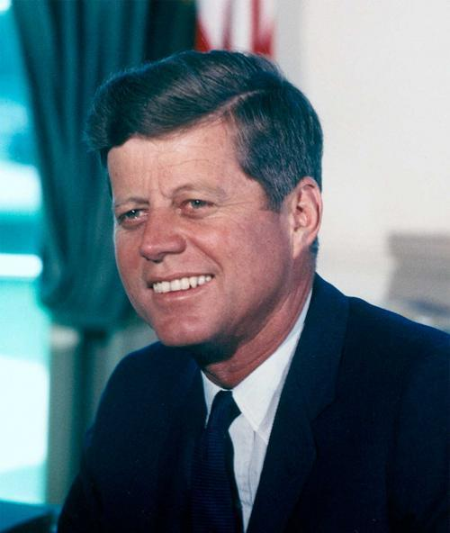 thumb_John_f_Kennedy-9_convert_20201021135834.jpg