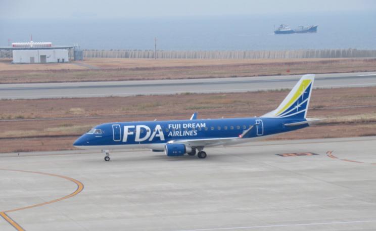20200312神戸FDA機