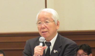 20200313井戸知事