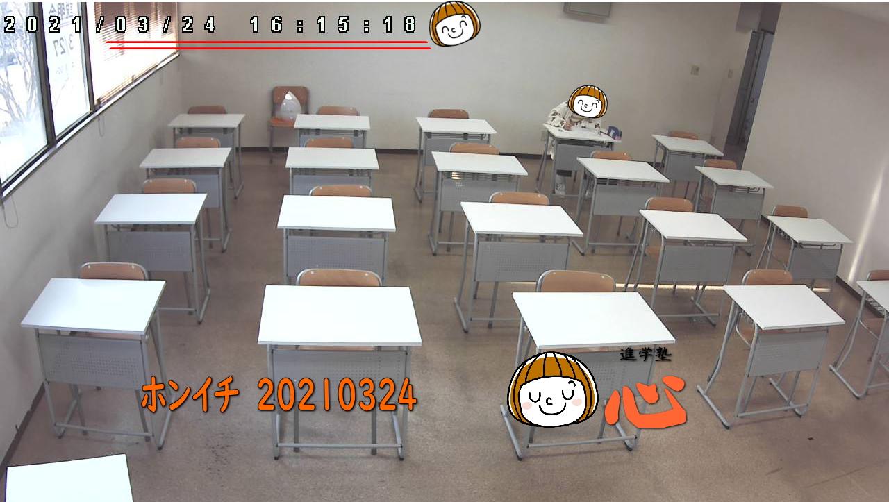 20210324自習室