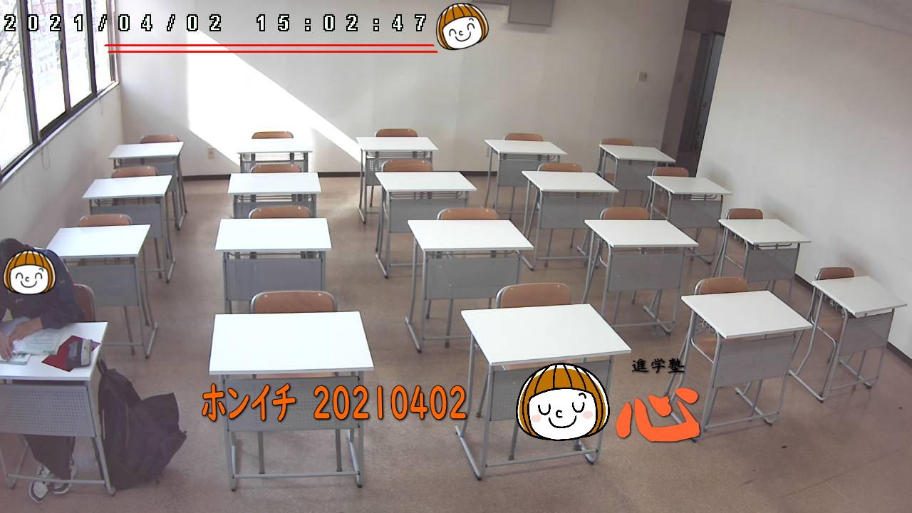 20210402自習室
