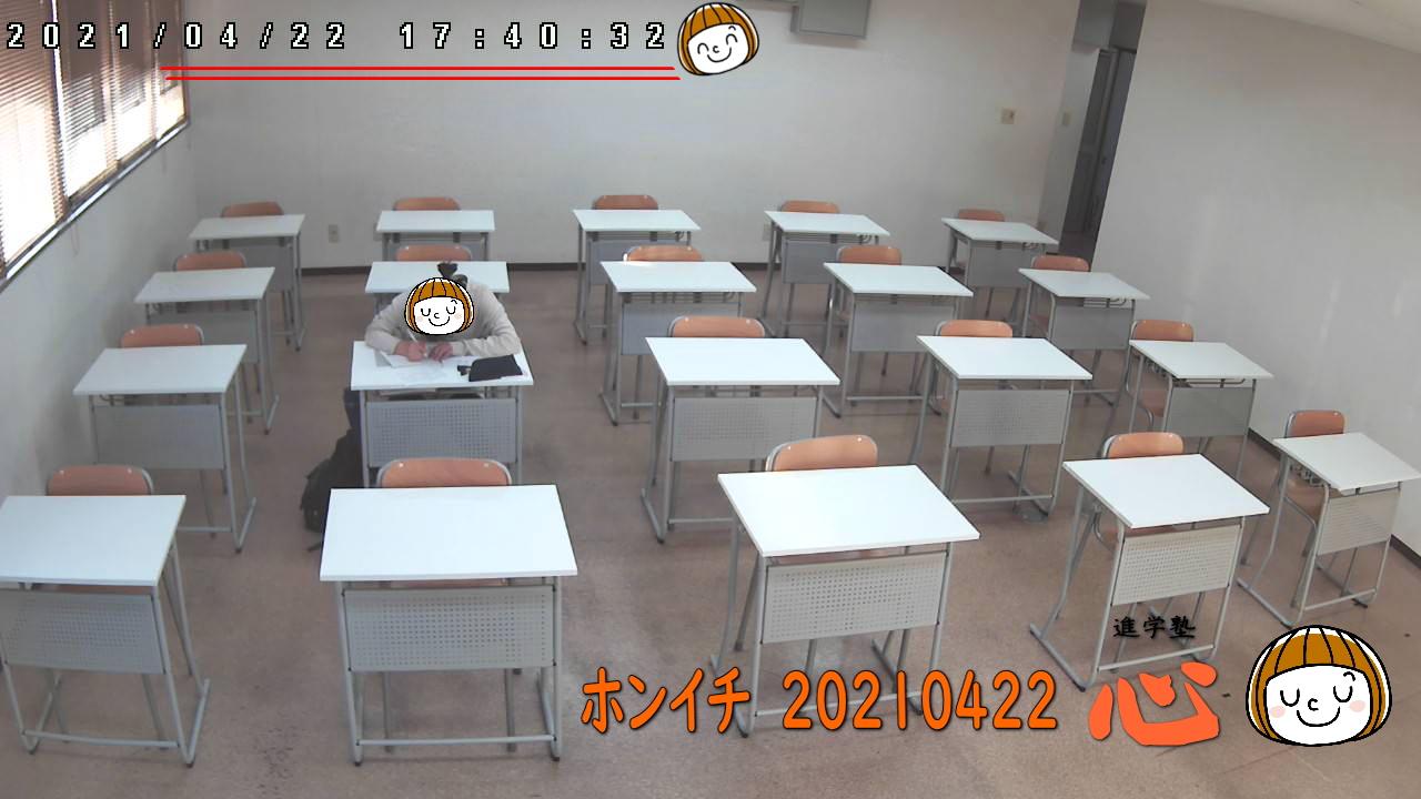 20210422自習室