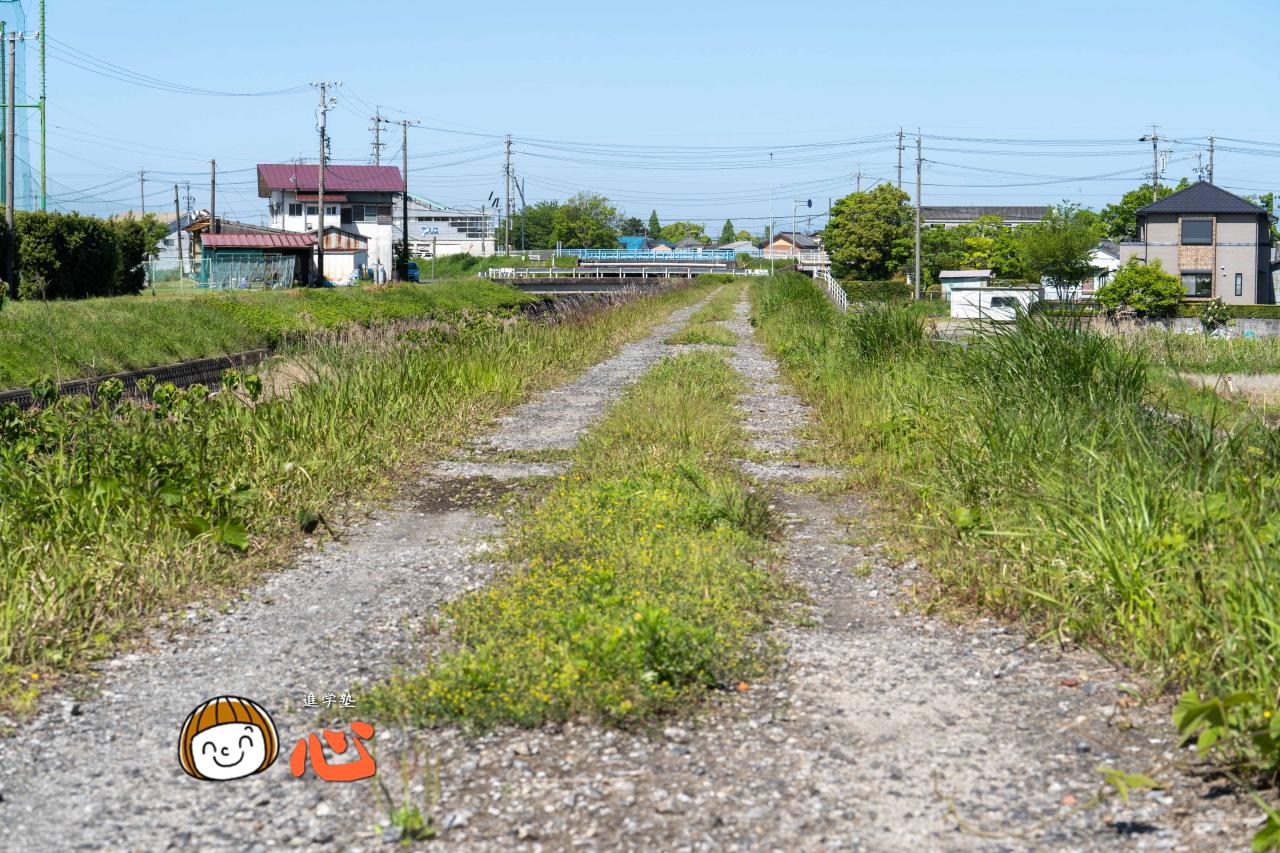 0506大野川