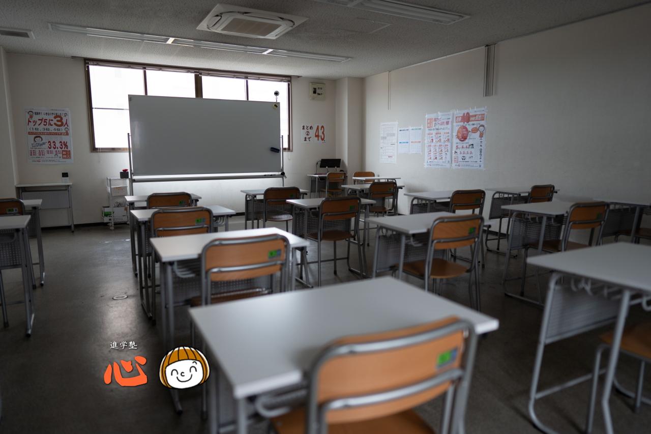 0813だれもいない教室2