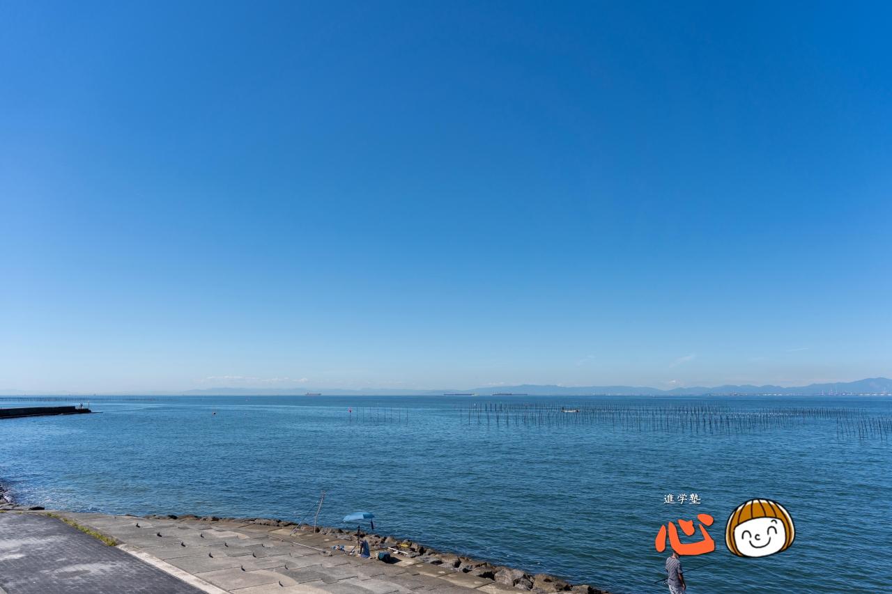 0910大野海岸2