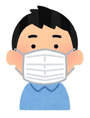 【悲報】東京コロナ感染者ついに5000人突破 どうすんねん…