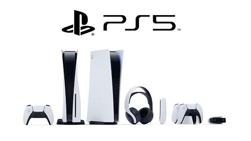 【悲報】ソニーさん、PS5の不振でゲーム事業の営業利益が激減している模様