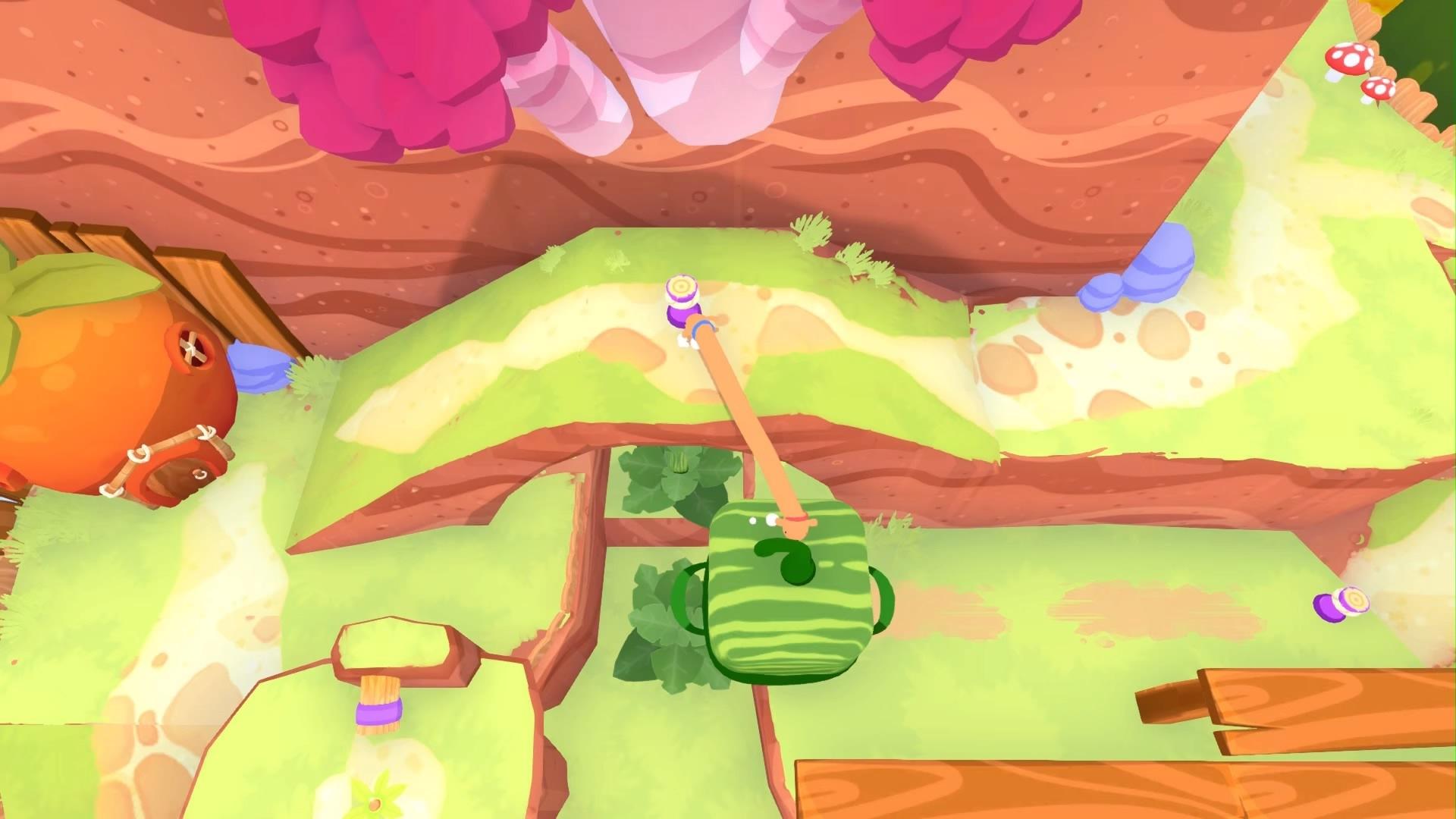 PHOGS!® ジャンプキン畑-5