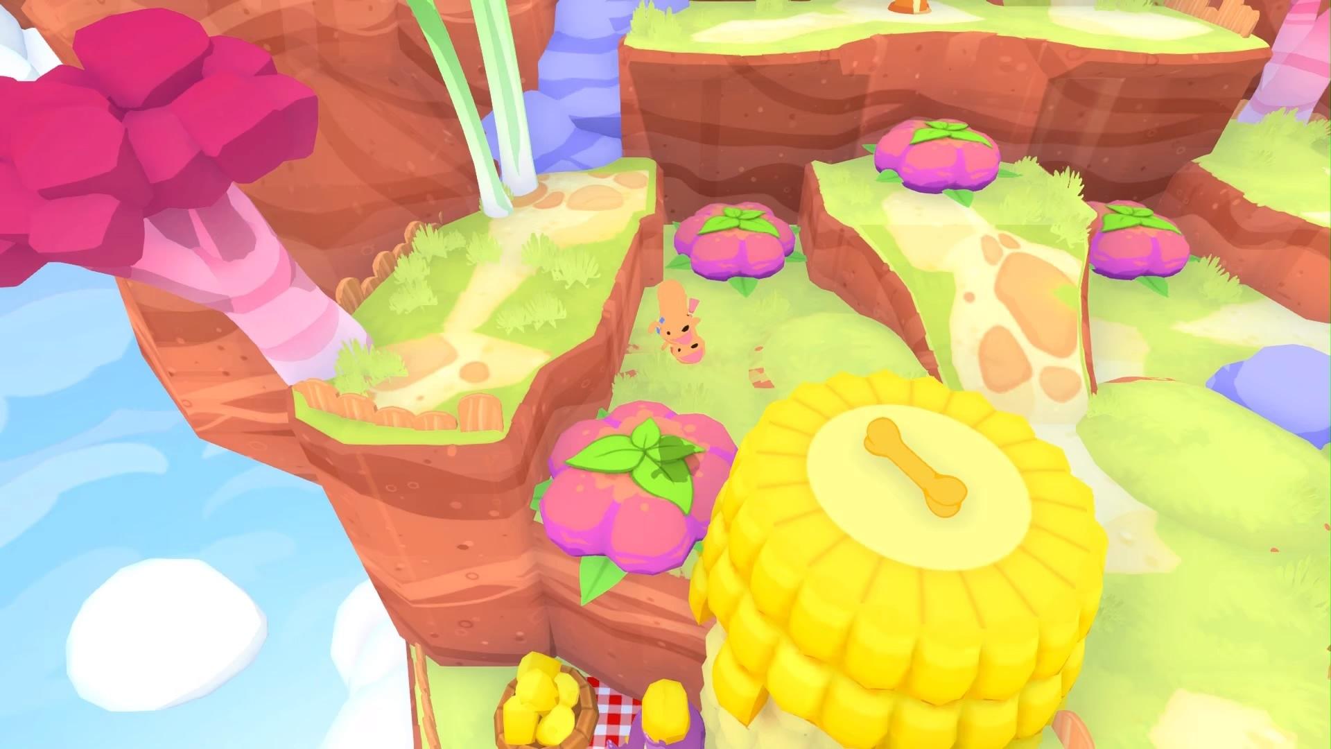 PHOGS!® ジャンプキン畑-6