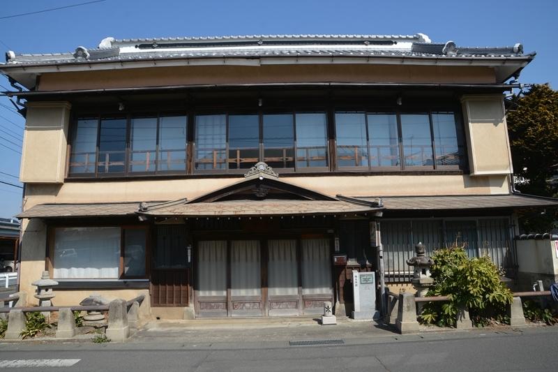 210222-111443-真壁 桜川 202102 (20)_R