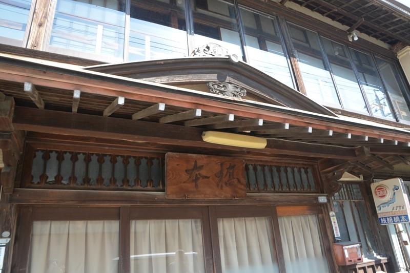 210222-111506-真壁 桜川 202102 (25)_R