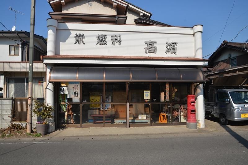 210222-133919-真壁 桜川 202102 (251)_R