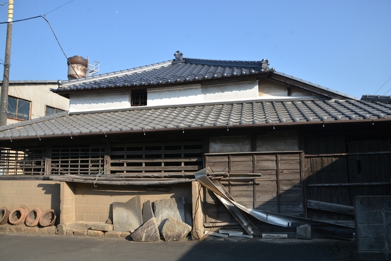 210222-143521-真壁 桜川 202102 (397)_R