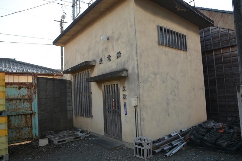 210222-144910-真壁 桜川 202102 (442)_R
