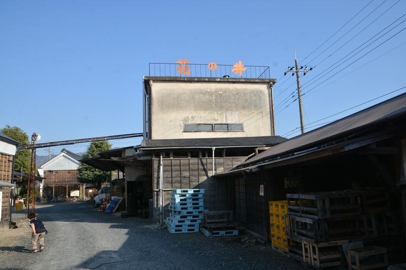 210222-145445-真壁 桜川 202102 (484)_R