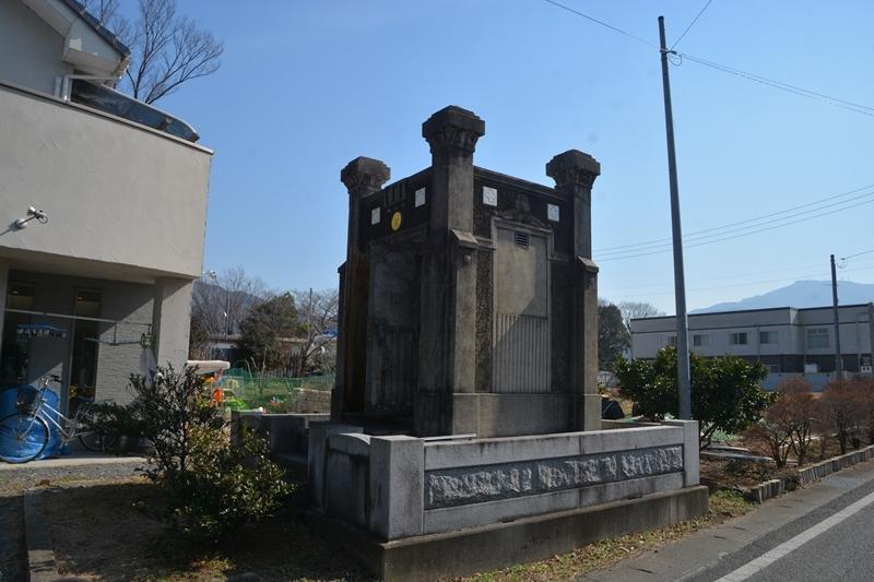 210222-125026-真壁 桜川 202102 (169)_R
