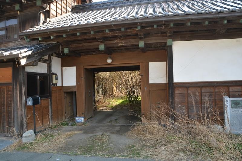 210222-111139-真壁 桜川 202102 (4)_R