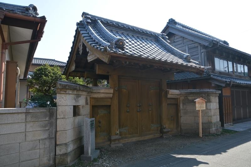 210222-111301-真壁 桜川 202102 (11)_R