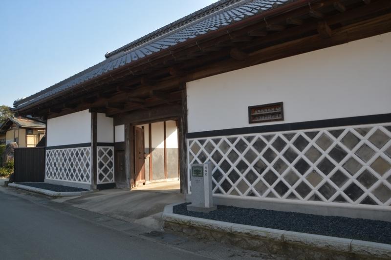 210222-142344-真壁 桜川 202102 (384)_R