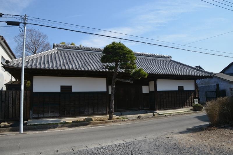 210222-130839-真壁 桜川 202102 (202)_R