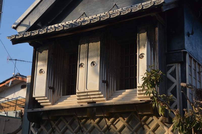 210222-155203-真壁 桜川 202102 (611)_R