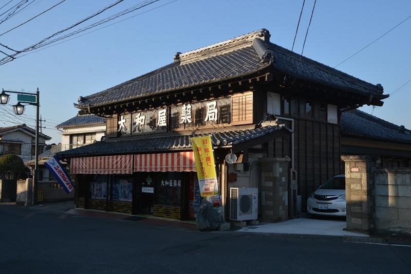 210222-155335-真壁 桜川 202102 (619)_R