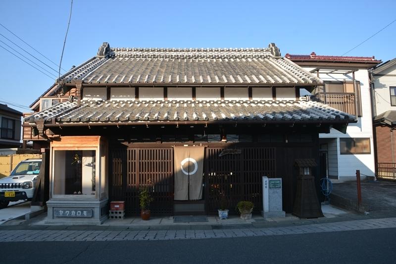 210222-154147-真壁 桜川 202102 (575)_R