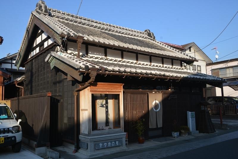 210222-154230-真壁 桜川 202102 (581)_R