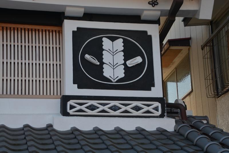 210222-154006-真壁 桜川 202102 (570)_R