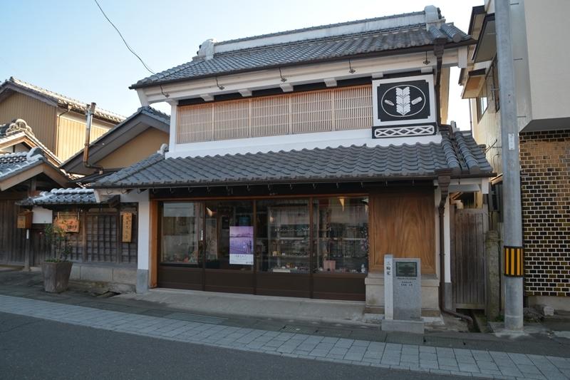 210222-154018-真壁 桜川 202102 (571)_R