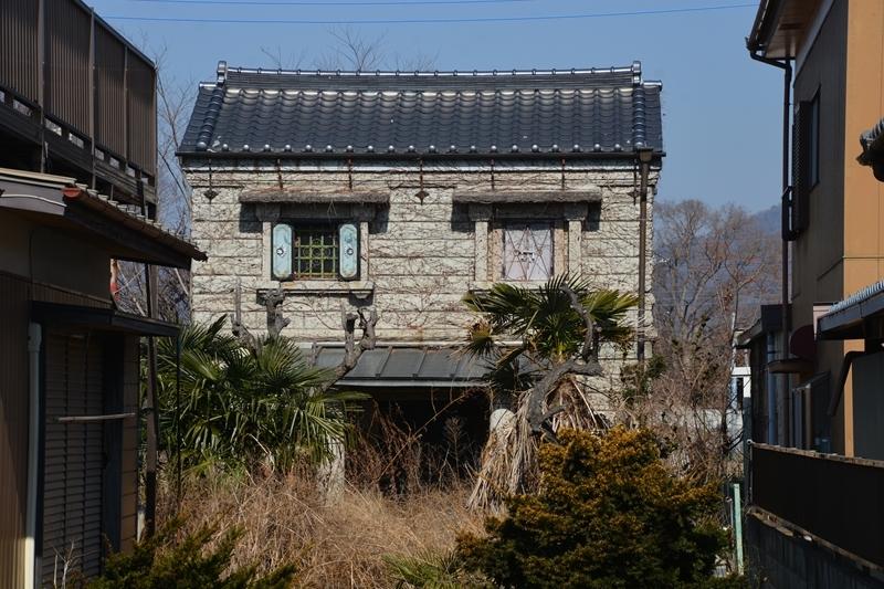 210222-123344-真壁 桜川 202102 (150)_R