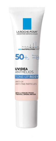 lrp-uvidea-anthelios-rosy-product.png