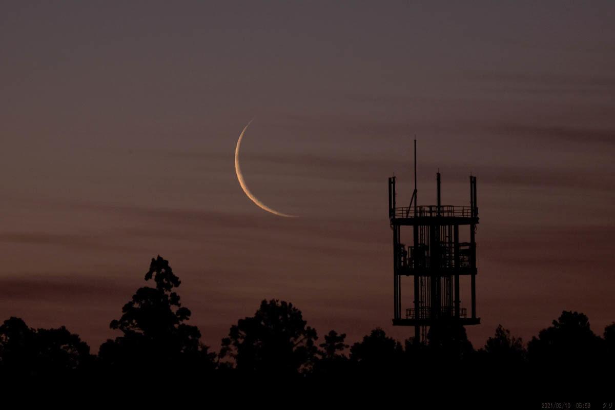20210209^10 Moon-1